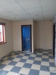 1 bedroom mini flat  Mini flat Flat / Apartment for rent Vanila Estate, Ojodu, Lagos Berger Ojodu Lagos