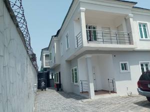 1 bedroom mini flat  Flat / Apartment for rent agungi Agungi Lekki Lagos