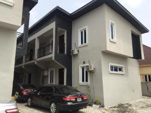 1 bedroom mini flat  Mini flat Flat / Apartment for rent Thomas Estate  Lekki Phase 2 Lekki Lagos