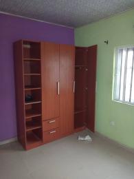 1 bedroom mini flat  Mini flat Flat / Apartment for rent .  Alapere Kosofe/Ikosi Lagos