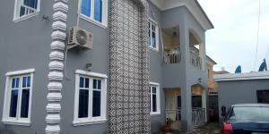 1 bedroom mini flat  Mini flat Flat / Apartment for rent Majek Sangotedo Lagos