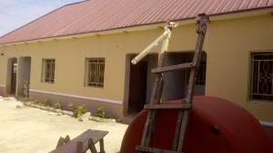 1 bedroom mini flat  Mini flat Flat / Apartment for rent oil village,mahuta,kaduna Chikun Kaduna
