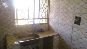1 bedroom mini flat  Mini flat Flat / Apartment for rent oil village,mahuta,kaduna Chikun Kaduna