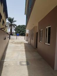 2 bedroom Flat / Apartment for rent Ketu Ketu Kosofe/Ikosi Lagos