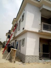 2 bedroom Flat / Apartment for rent Lakowe, Otunla Ibeju-Lekki Lagos