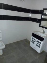 4 bedroom Detached Duplex House for sale Magodo Gra phase2 Magodo GRA Phase 2 Kosofe/Ikosi Lagos