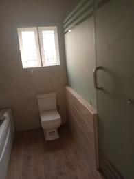 5 bedroom Detached Duplex House for sale Magodo Shangisha GRA Magodo GRA Phase 2 Kosofe/Ikosi Lagos
