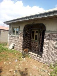 1 bedroom mini flat  Mini flat Flat / Apartment for rent Ayobo Ayobo Ipaja Lagos
