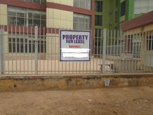 Commercial Property for rent Kado Kado Abuja