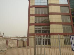 Commercial Property for rent Kado Kado Abuja