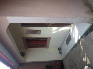 1 bedroom mini flat  Boys Quarters Flat / Apartment for rent Trademoore Estate Lugbe Abuja
