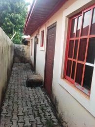 1 bedroom mini flat  Mini flat Flat / Apartment for rent Minfa 2 Estate Lokogoma Abuja
