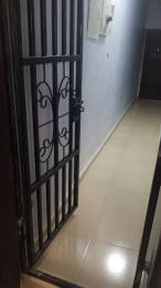 1 bedroom mini flat  Studio Apartment Flat / Apartment for rent by rome garden Ilasan Lekki Lagos