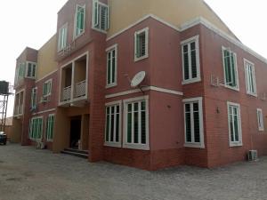 1 bedroom mini flat  Boys Quarters Flat / Apartment for rent Greenville estate Badore Ajah Lagos