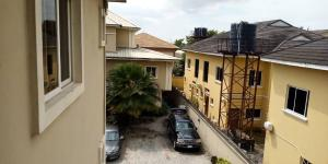 1 bedroom mini flat  Self Contain Flat / Apartment for rent by Lekki Tennis Club Lekki Phase 1 Lekki Lagos