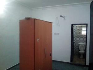 1 bedroom mini flat  Self Contain Flat / Apartment for rent Ikate Lekki Lagos