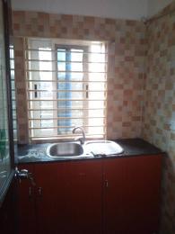 1 bedroom mini flat  Self Contain Flat / Apartment for rent Pears estate Ikota Lekki Lagos