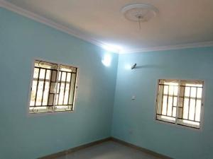 3 bedroom Semi Detached Bungalow House for sale KM 46, RCCG Redemption Camp off Lagos Ibadan Expressway  Ibafo Obafemi Owode Ogun