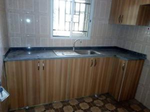 3 bedroom Semi Detached Bungalow House for sale KM 46, RCCG Redemption Camp off Lagos Ibadan Expressway  Ibafo Obafemi Owode Ogun