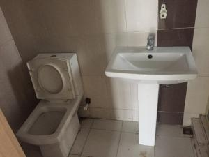 2 bedroom Flat / Apartment for rent Lavender Estate  Sabo Yaba Lagos