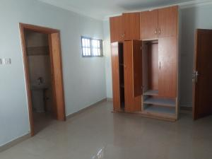 3 bedroom Flat / Apartment for rent Fatai kafo Agungi Lekki Lagos