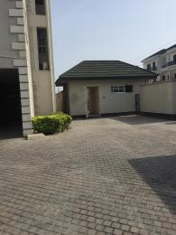 3 bedroom Flat / Apartment for rent Oniru Private Estate ONIRU Victoria Island Lagos