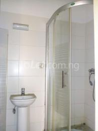 3 bedroom Flat / Apartment for rent Tonia Court  Alagomeji Yaba Lagos