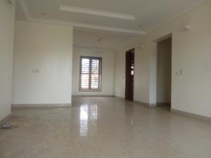 3 bedroom Flat / Apartment for rent Lekki County Road Ikota Lekki Lagos