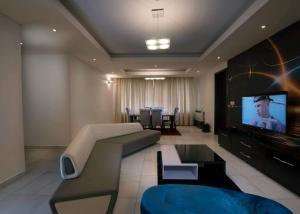 3 bedroom Flat / Apartment for shortlet - Bourdillon Ikoyi Lagos