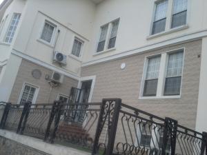 3 bedroom Flat / Apartment for rent Off Alvan Ikoku way, Maitama, Abuja Maitama Abuja