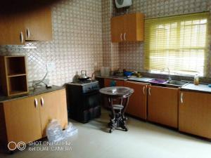 3 bedroom Shared Apartment Flat / Apartment for rent Divine homes Thomas estate Ajah Lagos
