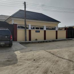 1 bedroom mini flat  Mini flat Flat / Apartment for sale Off Baale street  Ologolo Lekki Lagos