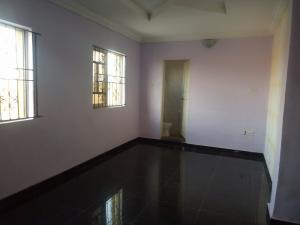 1 bedroom mini flat  Flat / Apartment for rent Aro baale Ologolo Lekki Lagos