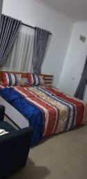 3 bedroom Flat / Apartment for shortlet Simone Akinlolu ONIRU Victoria Island Lagos