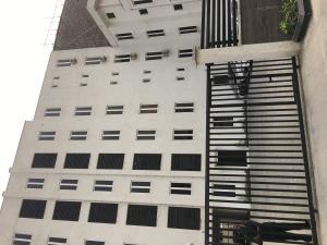 3 bedroom Flat / Apartment for rent Off banana island road  Mojisola Onikoyi Estate Ikoyi Lagos