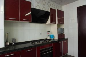 3 bedroom Flat / Apartment for shortlet Yesufu Abiodun ONIRU Victoria Island Lagos