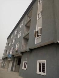 3 bedroom Flat / Apartment for rent Oral estate Ilasan Lekki Lagos