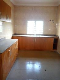 3 bedroom Flat / Apartment for sale Oral Estate  Oral Estate Lekki Lagos