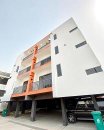 2 bedroom Blocks of Flats House for sale   Location: Ikate, Lekki Ikate Lekki Lagos