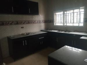 3 bedroom Flat / Apartment for rent Greenland estate Olokonla Ajah Lagos
