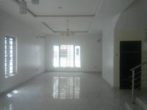 5 bedroom Detached Duplex House for rent Around Osapa London Lekki Lagos