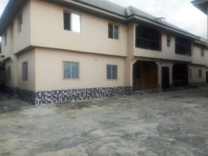 3 bedroom Flat / Apartment for rent Treasure Estate Port Harcourt Rivers