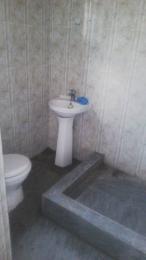 2 bedroom Flat / Apartment for rent Marwa Area Lekki Lagos