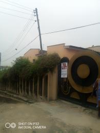 3 bedroom Shared Apartment Flat / Apartment for rent Okunnowo street off Love all street Ikosi Ikosi-Ketu Kosofe/Ikosi Lagos