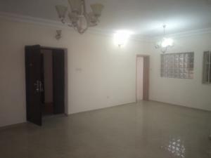 3 bedroom Flat / Apartment for rent Bera estate chevron Lekki Lagos