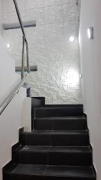 4 bedroom Detached Duplex House for sale Bera estate, beside UBA, chevron drive chevron Lekki Lagos