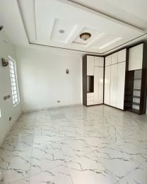 4 bedroom Terraced Duplex House for rent Ikota Lekki Lagos