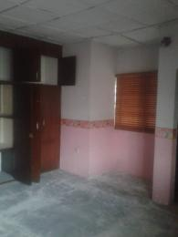 5 bedroom Detached Duplex House for sale Ramat Ogudu GRA Ogudu Lagos