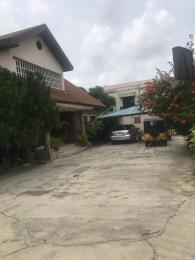 6 bedroom House for sale GRA  Amuwo Odofin Amuwo Odofin Lagos