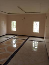 6 bedroom Detached Duplex House for sale Maitama main Maitama Abuja